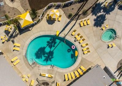 114 Pali Drive, Palm Springs, CA 92264 - MLS#: 18348220PS