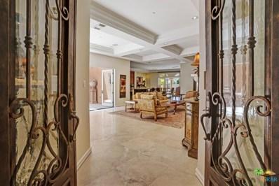 119 Viale Veneto, Rancho Mirage, CA 92270 - MLS#: 18348790PS