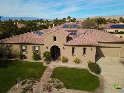 35305 Vista Hermosa, Rancho Mirage, CA 92270 - MLS#: 18348866PS