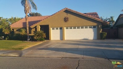 67815 30th Avenue, Cathedral City, CA 92234 - MLS#: 18350380PS