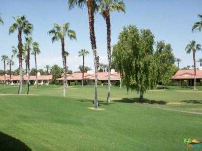 89 Camino Arroyo Place, Palm Desert, CA 92260 - MLS#: 18350466PS