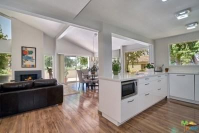 35052 Mission Hills Drive, Rancho Mirage, CA 92270 - MLS#: 18352002PS
