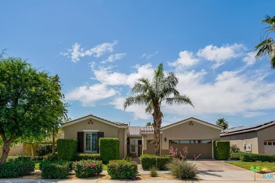 60653 Desert Shadows Drive, La Quinta, CA 92253 - MLS#: 18352082PS