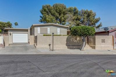 16800 Greenway Court, Desert Hot Springs, CA 92241 - MLS#: 18352246PS