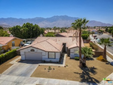 30427 Winter Drive, Cathedral City, CA 92234 - MLS#: 18353152PS