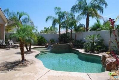 80405 Avenida Linda Vista, Indio, CA 92203 - MLS#: 18354264PS