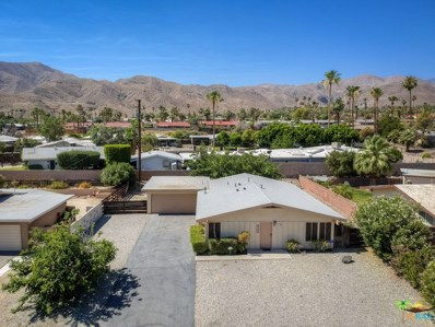 68359 Terrace Road, Cathedral City, CA 92234 - MLS#: 18355358PS
