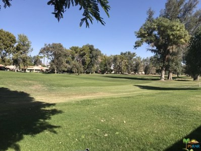 7580 Paseo Azulejo, Palm Springs, CA 92264 - MLS#: 18357890PS