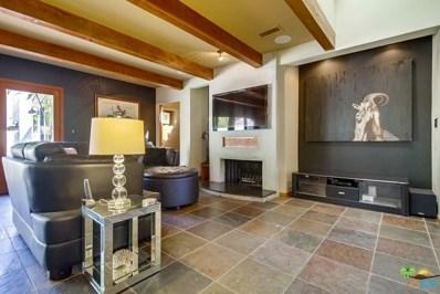 22041 Avenue San Luis, Woodland Hills, CA 91364 - MLS#: 18359338PS