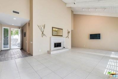 904 Inverness Drive, Rancho Mirage, CA 92270 - MLS#: 18360094PS