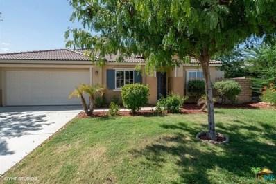 48461 Camino Real, Coachella, CA 92236 - MLS#: 18361280PS