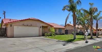 67805 Ontina Road, Cathedral City, CA 92234 - MLS#: 18361308PS
