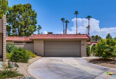 68370 Calle Barcelona, Cathedral City, CA 92234 - MLS#: 18363598PS