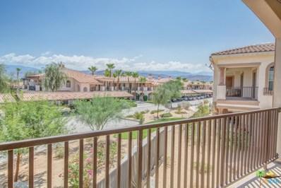2111 Via Calderia, Palm Desert, CA 92260 - #: 18367690PS