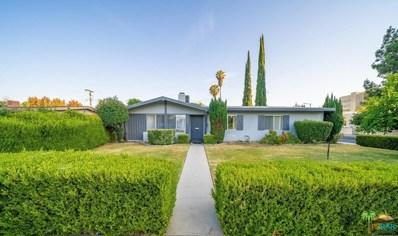 22956 Wyandotte Street, West Hills, CA 91307 - MLS#: 18368624PS