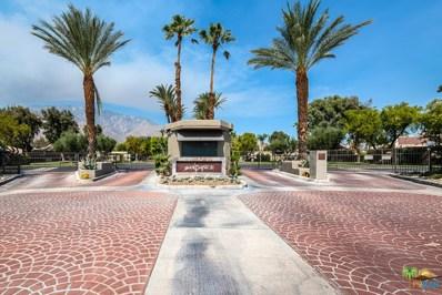984 Sundance Circle, Palm Springs, CA 92262 - MLS#: 18370126PS