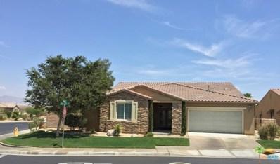 3764 Serenity, Palm Springs, CA 92262 - MLS#: 18370894PS