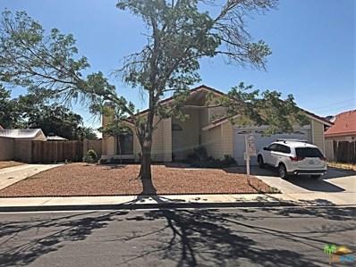 37145 Dawson Drive, Palmdale, CA 93550 - MLS#: 18371754PS
