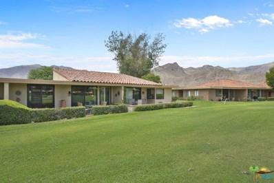 119 La Cerra Drive, Rancho Mirage, CA 92270 - MLS#: 18371874PS