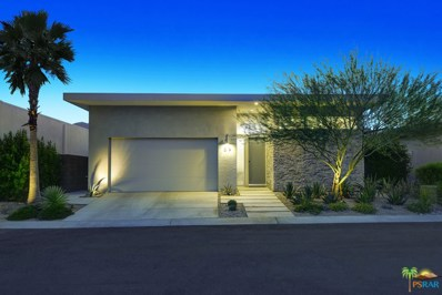 519 Soriano Way, Palm Springs, CA 92262 - MLS#: 18372644PS