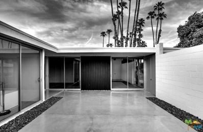 19 Westlake Drive, Palm Springs, CA 92264 - MLS#: 18372788PS