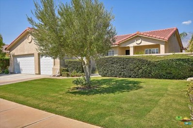 30635 Keith Avenue, Cathedral City, CA 92234 - MLS#: 18374448PS