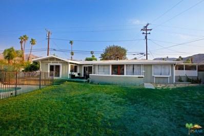 38249 Paradise Way, Cathedral City, CA 92234 - MLS#: 18374810PS