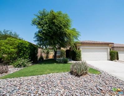 854 Summit Drive, Palm Springs, CA 92262 - MLS#: 18375866PS