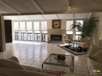 32 International Boulevard, Rancho Mirage, CA 92270 - MLS#: 18376926PS