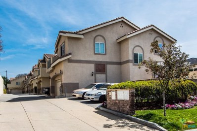 960 Hillside Street UNIT B, La Habra, CA 90631 - MLS#: 18377030PS