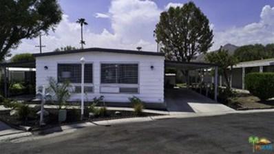 64 Calle De Estrellas, Palm Springs, CA 92264 - MLS#: 18377336PS