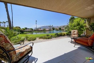 71 Palma Drive, Rancho Mirage, CA 92270 - MLS#: 18377386PS