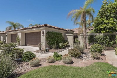 38659 Nasturtium Way, Palm Desert, CA 92211 - MLS#: 18378218PS