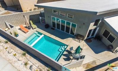 2796 N Junipero Avenue, Palm Springs, CA 92262 - MLS#: 18380282PS
