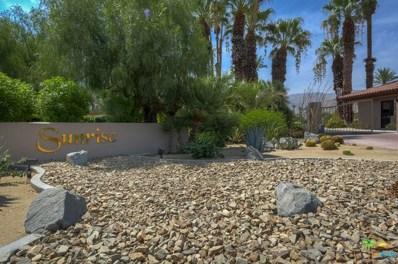 33 La Ronda Drive, Rancho Mirage, CA 92270 - MLS#: 18381380PS
