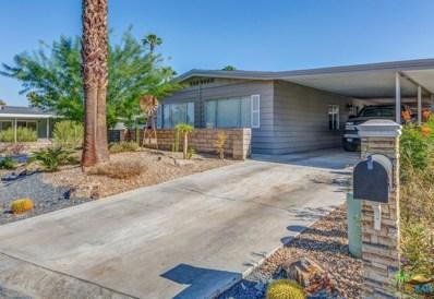 74479 Gary Avenue, Palm Desert, CA 92260 - #: 18385162PS