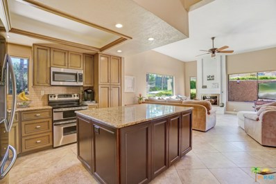 73497 Foxtail Lane, Palm Desert, CA 92260 - MLS#: 18387644PS