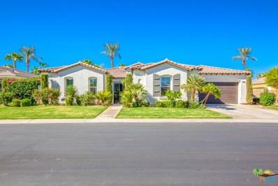 80694 Plum Lane, Indio, CA 92201 - MLS#: 18387844PS