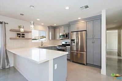 2500 N Farrell Drive, Palm Springs, CA 92262 - MLS#: 18388944PS