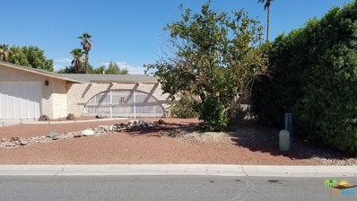 43180 Virginia Avenue, Palm Desert, CA 92211 - MLS#: 18389222PS