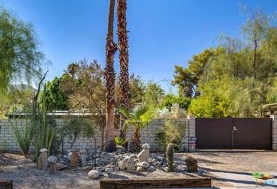 68679 F Street, Cathedral City, CA 92234 - MLS#: 18389334PS