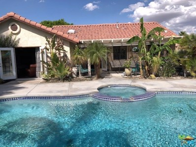 67135 Rango Road, Cathedral City, CA 92234 - MLS#: 18393502PS