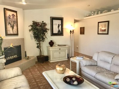16305 Avenida Monteflora, Desert Hot Springs, CA 92240 - MLS#: 18393856PS
