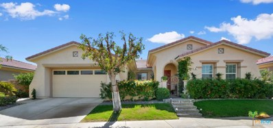 90 Via San Marco, Rancho Mirage, CA 92270 - MLS#: 18394912PS