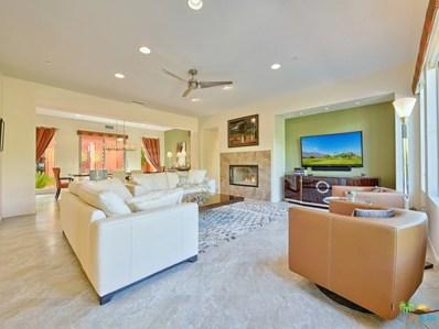 2982 Searchlight Lane, Palm Springs, CA 92264 - MLS#: 18395636PS