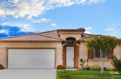 46057 Via La Colorada, Temecula, CA 92592 - MLS#: 18395792PS