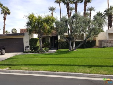 28 Kevin Lee Lane, Rancho Mirage, CA 92270 - MLS#: 18397478PS