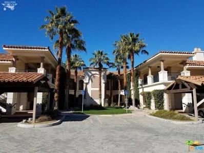 2812 Via Calderia, Palm Desert, CA 92260 - MLS#: 18397700PS