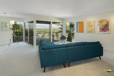 2118 Southridge Drive, Palm Springs, CA 92264 - MLS#: 18399986PS