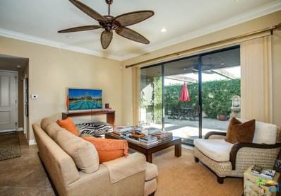 414 N Hermosa Drive, Palm Springs, CA 92262 - MLS#: 18400558PS